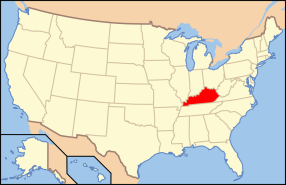 1280px-map_of_usa_ky-svg